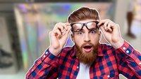 PS5-Wundertüte: Fans rätseln über skurrile Verpackung
