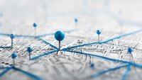 Google Maps: GPX-Datei importieren – so gehts
