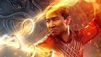 Shang-Chi: Marvel-Hit hat jetzt Release-Termin auf Disney+