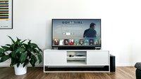 Bombastischer Smart-TV setzt auf 240 Hertz – und hat ein riesiges Problem