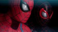 PlayStation: God of War Ragnarök, GTA 5, Spider-Man 2 und mehr – die Showcase-Highlights