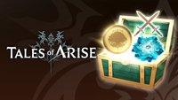 Tales of Arise: DLC-Inhalte und Vorbesteller-Boni freischalten