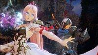 Steam-Knaller: Wunderschönes Action-RPG wird zum Topseller