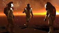 Epic Games: Zwei neue Gratis-Spiele ab jetzt nur für kurze Zeit
