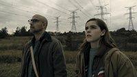 Oktober 2021: Neue Filme bei Amazon Prime Video