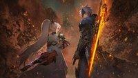 Diese 10 Spiele führen die Steam-Topseller an