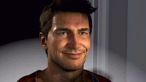 Uncharted 4 nicht mehr PlayStation-exklusiv: Sony macht den PC-Traum endlich wahr