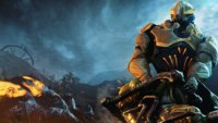 Kostenloser Sci-Fi-Shooter bringt Mega-Event zurück