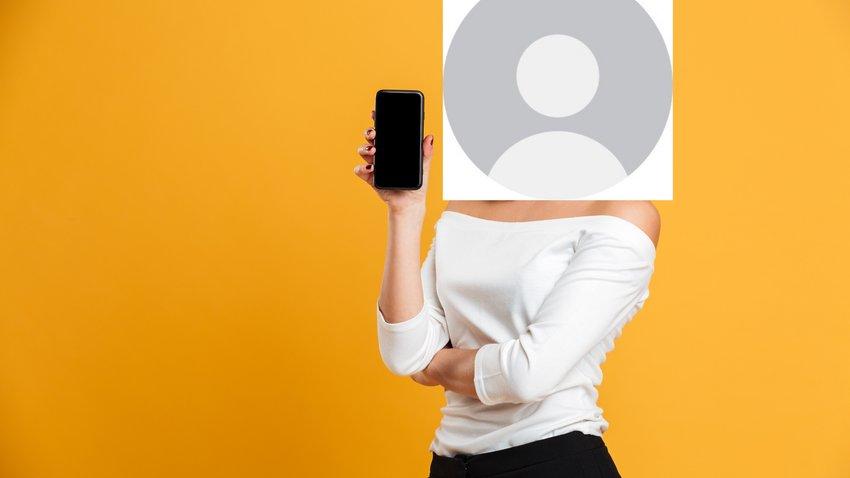 WhatsApp: Profilbild verbergen für bestimmte Kontakte - so