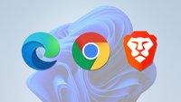 Windows 11: Standard-Browser ändern – so geht's