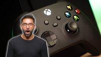 Xbox-Raritäten geleakt: Online-Community releast über 300 Spiele