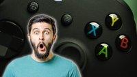 Vergessene Xbox-Schätze entdeckt: Über 300 Spiele geleakt
