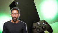 Xbox-Aussetzer: Microsoft releast Spiel zwei Wochen zu früh – und zwar gratis