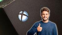 Xbox Game Pass: Microsoft gibt Top-Feature endlich für alle Nutzer frei