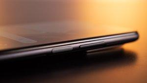 Nicht Samsung oder Xiaomi: Das stärkste Android-Smartphone ist eine Überraschung