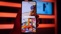 Xiaomi 11T (Pro): Preis-Leistungs-Knaller im Video ausprobiert