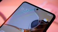 Xiaomi räumt mit großem Vorurteil gegenüber eigenen Smartphones auf