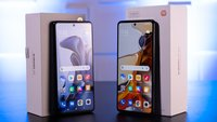 Xiaomi-Smartphones: Android-Update-Politik wird weiter verbessert