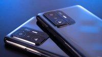 Xiaomi-Angebote vor Black Friday 2021: Beim Herbst-Sale jetzt schon sparen