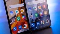 Xiaomis bisher schönstes Android-Handy wird ein Preis-Leistungs-Knaller