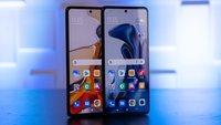 Stiftung Warentest lobt Xiaomi-Smartphones besonders in einem Punkt