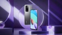 Xiaomi-Preiskracher: Echte Kampfansage für unter 200 Euro