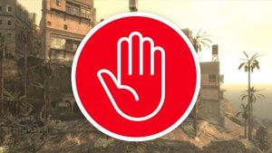Zugunsten von GTA 6? Rockstar streicht geheimnisvolles Action-Spiel