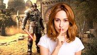 Mysteriöses Diablo-Item: Nach 20 Jahren ist das Geheimnis endlich gelüftet