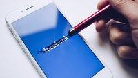 Facebook ist bald nicht mehr Facebook: Namens- und Imagewechsel steht bevor
