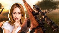 Far-Cry-Mysterium: Ubisoft lüftet großes Geheimnis nach 13 Jahren
