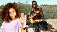 Far Cry 6 verärgert Tierschützer: Ubisoft soll Inhalte entfernen