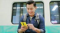 Handyvertrag mit viel Datenvolumen: Die besten Tarife für Gamer mit & ohne Smartphone