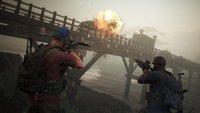 Für kurze Zeit kostenlos: Ubisoft verschenkt einen echten Shooter-Klassiker & mehr