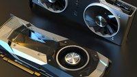 Grafikkarten-Krise bei Nvidia & AMD: PC-Spieler trifft es noch härter