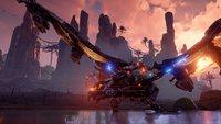 Steam-Überraschung: PS4-Hit ist plötzlich ein PC-Topseller