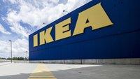 Möbel-Revolution bei IKEA: Der Startschuss für die Gaming-Offensive ist gefallen