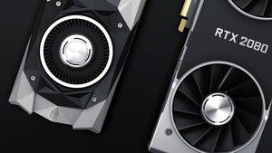 Grafikkarten-Drama bei Nvidia & AMD: Für PC-Spieler wird es noch schlimmer