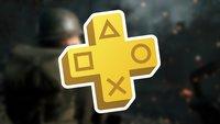 PS Plus im Oktober: Die 3 neuen Gratis-Spiele sind jetzt verfügbar