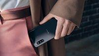 Sony-Smartphone: Worauf ihr beim Kauf aktuell aufpassen müsst