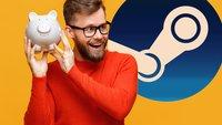 Steam-Festival: Hunderte RPG-Hits zum Hammer-Preis absahnen