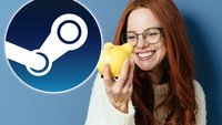 Steam-Schnäppchen: 5 Spiele-Kracher unter 15 Euro abgreifen