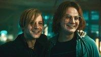 Neu auf Netflix: 3 Highlights zum Wochenende