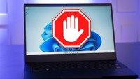 AMD rät euch von Windows 11 ab – aus gutem Grund