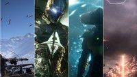 Wahnsinniger Xbox-Sale: Über 300 Spiele knallhart reduziert
