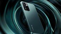 Redmi Note 11: Neues Xiaomi-Handy wird Samsungs größter Albtraum