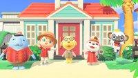 Animal Crossing: Endlich haben Fans einen guten Grund zurückzukehren