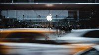Rückschlag beim Apple Car: Wichtige Partner springen ab
