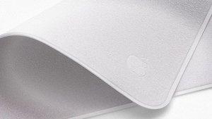 Apple stellt Putztuch vor: Beim Preis müssen wir lachen