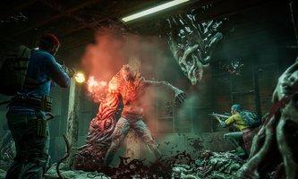 Back 4 Blood im Test: Genau so geht Zombie-Koop-Action