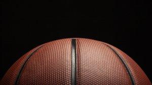 NBA League Pass – alle Spiele der NBA in Deutschland live sehen